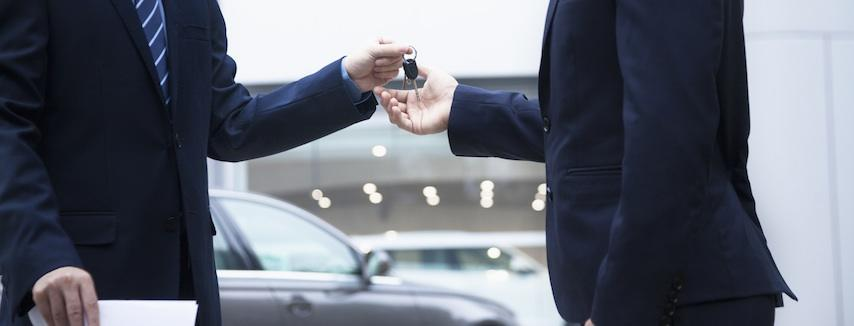 Finest Methods To Finance A Used Automotive