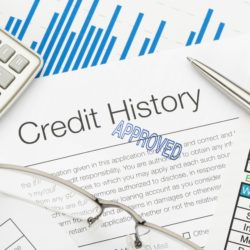 Managing Your Credit score Scores In Your 20s