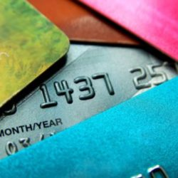 A Good Credit score Ranking Means Extra Cash in Your Pocket