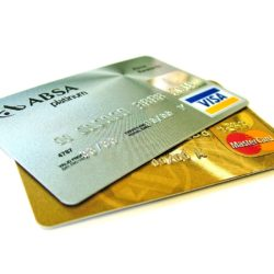 There Is No Shortcut to Credit score Restoration