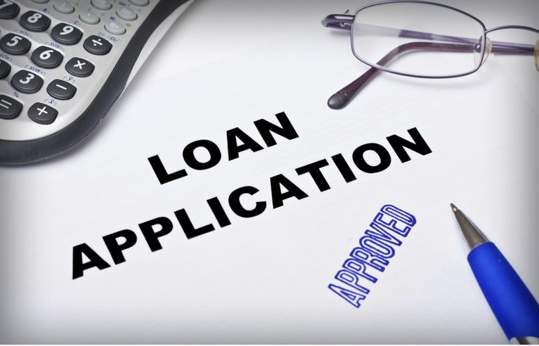 Pupil Loans - Easy methods to Select a Lender