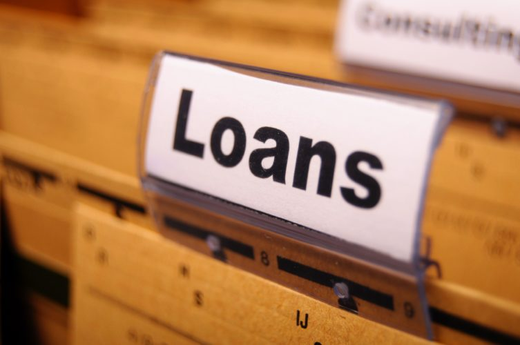Three Methods on Learn how to Apply for a Residence Mortgage With Dangerous Credit score