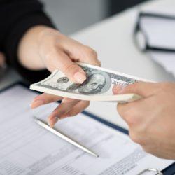Understanding On-line Loans