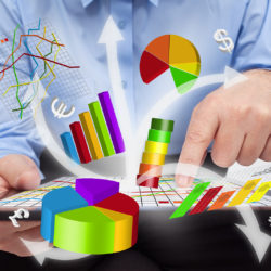 Enterprise Price range - 5 Steps To Begin Your Enterprise Price range On The Proper Path