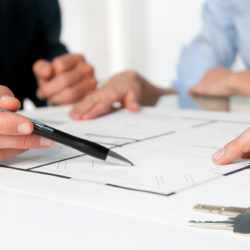 The best way to Evaluate Loans
