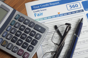 Enhancing Your Credit score Rating to Get Higher Financing Phrases