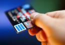 Benefits of short Term Loans Over Credit Card Debt