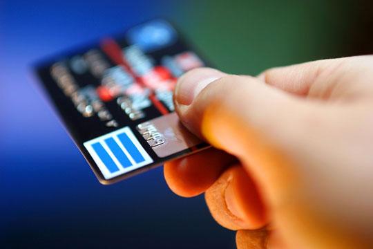 credit-card-loan