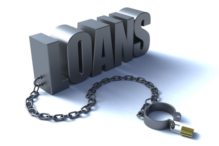 Is it possible to apply for and get personal loans from one or more banks at the same time? Detailed guide