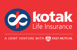 Save Your Money Using Only Kotak Life Insurance Plans
