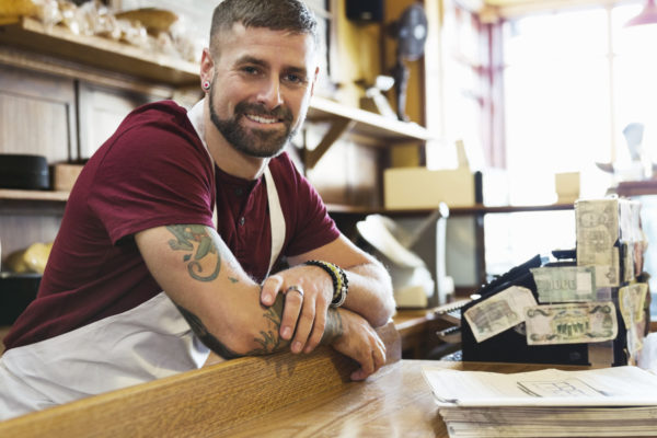 The Reasons Why I Need A Merchant Services Account For My Small Business