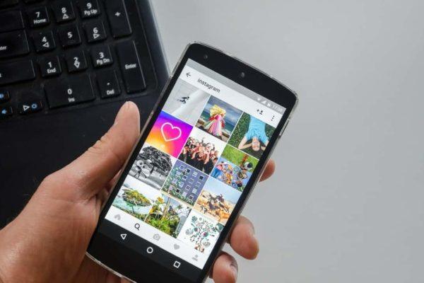 7 Powerful Instagram Marketing Secrets