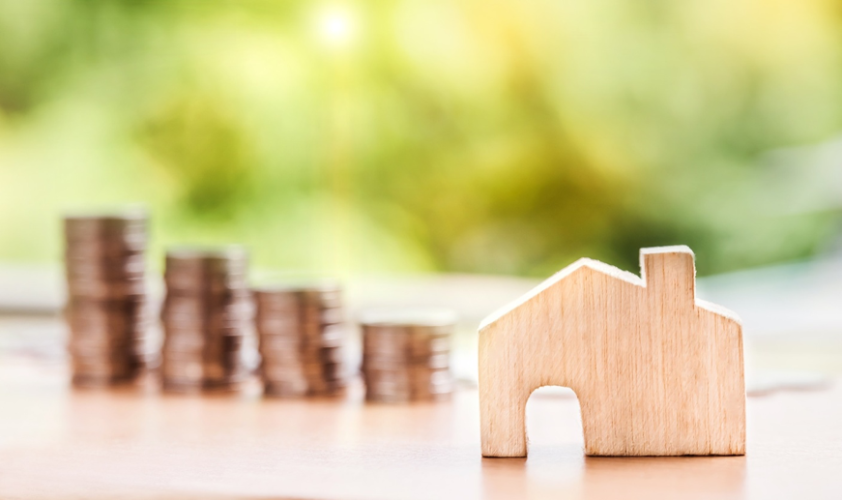Everything You Need to Know about Poor Credit before Applying for a Mortgage