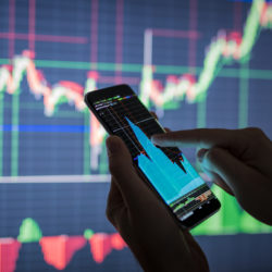 5 Rules How to Trade Successfully with CapitalXp