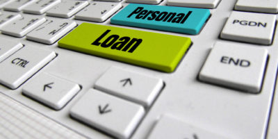 How to avail a personal loan during an emergency situation
