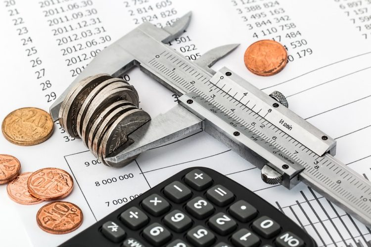 Myths about Hiring an Accounting Firm and the Truth Behind Them