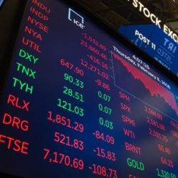 Simple advice to get started in the stock market