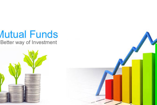 Different Types of Mutual Funds and Pros and Cons of Each of Them