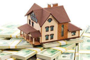 Are Mortgage Loans Tax Deductible?