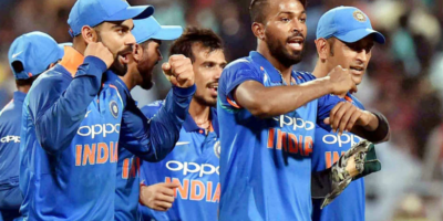 A Sports Buff? Invest now to go to the 2019 Cricket World Cup