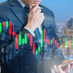 The Opportunities with Forex Trading