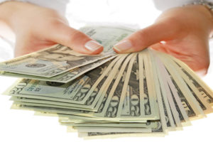 Smart Ways to Make Extra Money on the Side