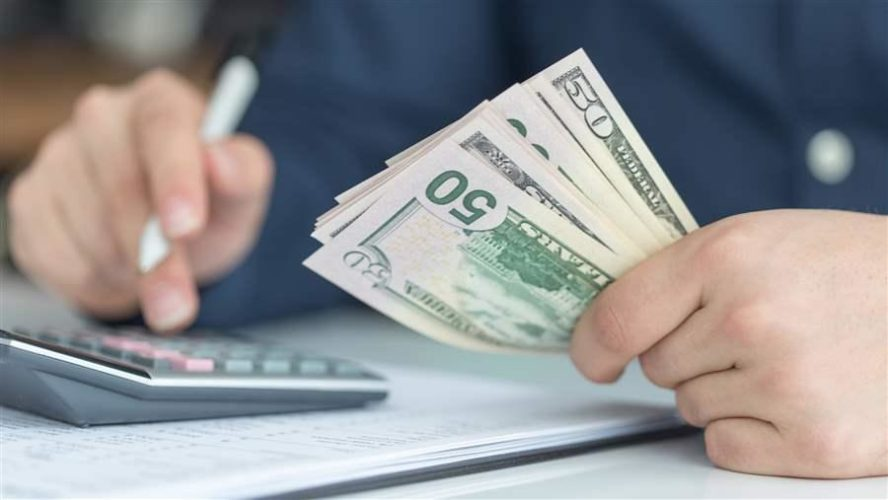 What is a Payday Loan and How Does it Work?