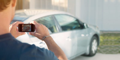 Planning to Sell Your Car? Get the Best Price
