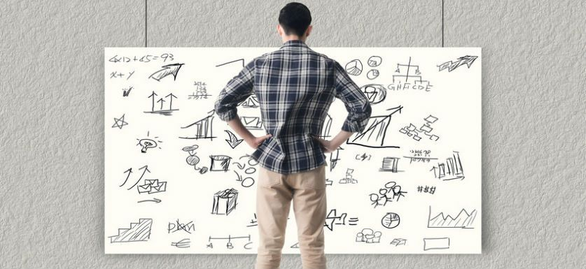 Top Success Formulas for Small Businesses