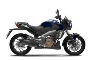 Have questions about your Two-wheeler loan? Here's the answer