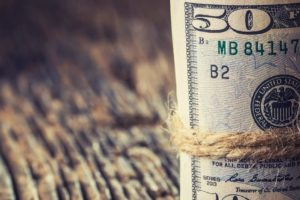 Ways to Get Cash Now in an Emergency Situation