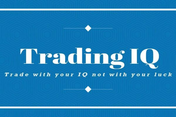 Do's & Don'ts of Intraday Trading
