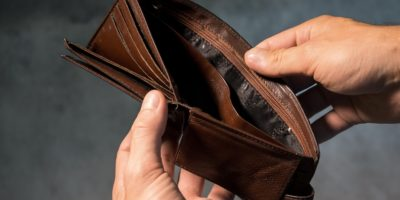 4 Personal Finance Tips That Everyone Should Know