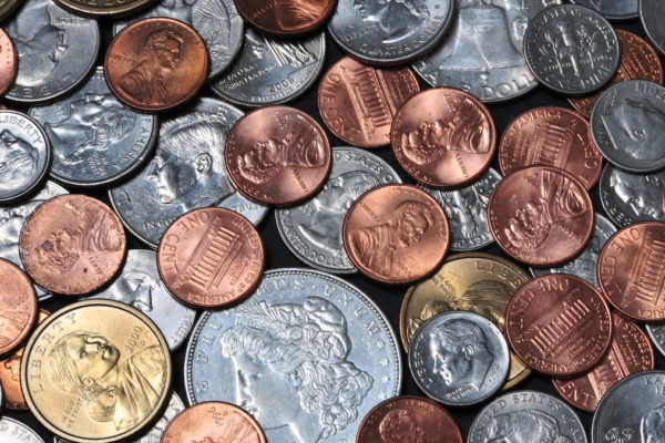Acquiring and also Selling Rare Coins With The Help of Pawn Shops