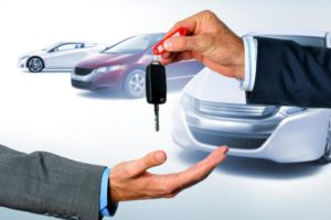 How to Get a Loan against Vehicle