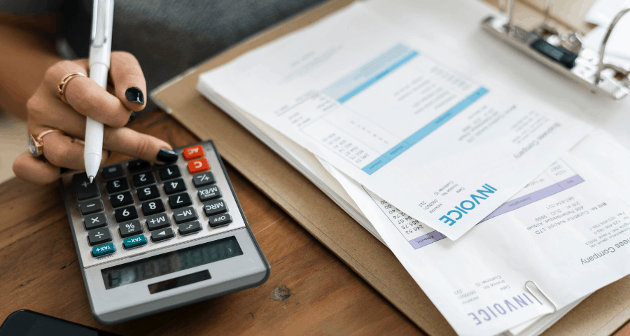 The Role AR Factoring Plays in Your Account Receivables