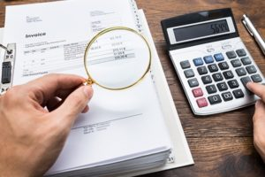 What You Need To Know About Staffing Factoring