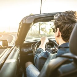 Documents Required for Swift Approval of Your Loan Against Vehicle