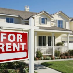 3 Things That Will Impact Your Monthly Rent Payments