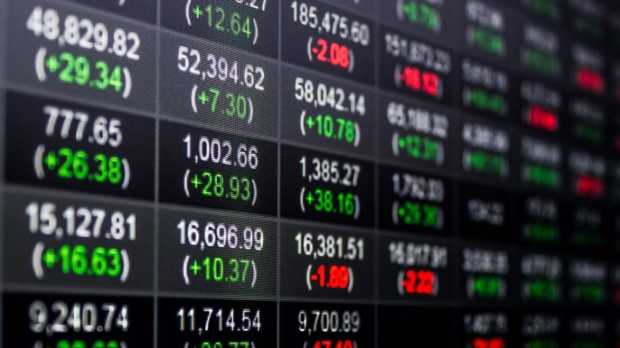 Mutual Funds vs. ETFs: Which one is better option?