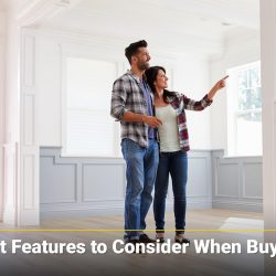 House Buying Tips that You Should Know
