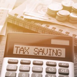 Should you invest in Tax Saving Fixed Deposit in 2020?