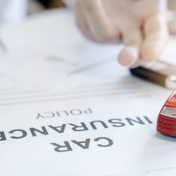 Here's How The Insurance Premium Of Used Car Vary?