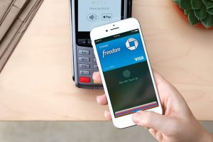 4 Best Apps to Pay All Your Bills without Leaving Your House