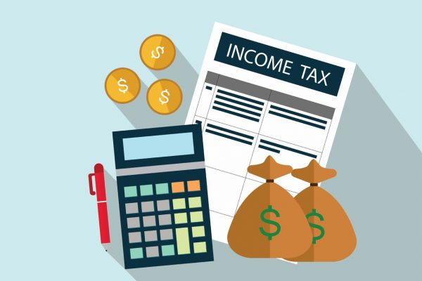 Looking to save taxes at the 11th hour? Don't worry, here are 3 last-minute tax-saving opportunities you can use today!