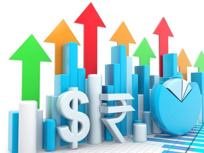 Ways to Make the Best of Fixed Deposits, Despite Declining Interest Rates