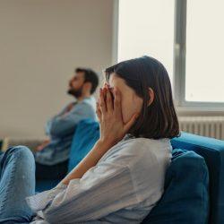 4 tips that make your quarantine life easier