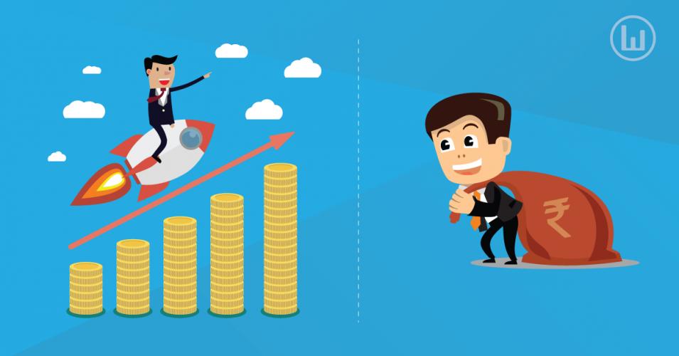 How to Choose between SIP & Lumpsum Investment?
