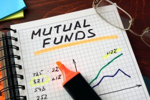 Why you should consider mutual fund in your Financial Goal Plans