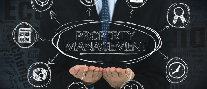 Benefits of Using Property Management Software